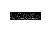 Rhino Camera Gear