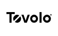Tovolo logo